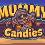 EG Mummy Candies