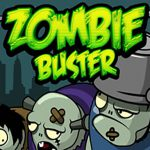 EG Zombie Buster
