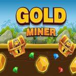 Gold Miner Online