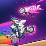 Wheelie Cross